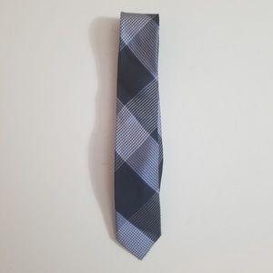 Original penguin tie